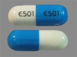 Image of NiCARdipine Hydrochloride