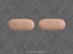 Image of Relafen